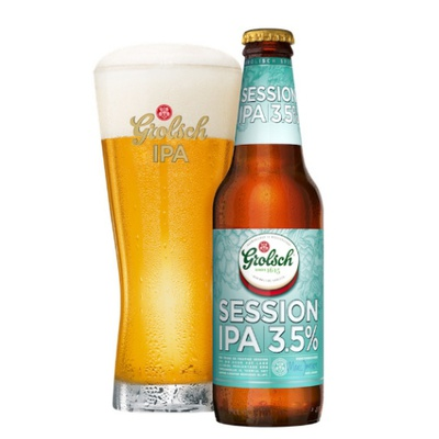 GROLSCH SESSION IPA     33cl